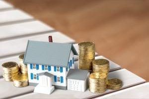 4 dicas para financiar a casa própria mesmo pagando aluguel
