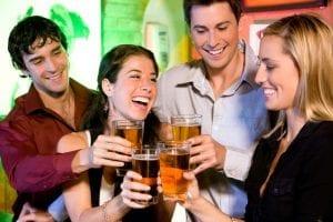 Conheça os 10 melhores bares em Sabará