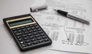 4 dicas para você conseguir assumir o financiamento da casa própria
