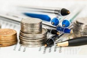 Financiamento imobiliário recusado? Veja o que pode causar e como evitar