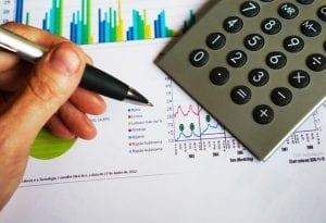 Saiba quais são os documentos necessários para financiar um imóvel