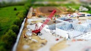 Como escolher a construtora ideal para comprar seu imóvel?