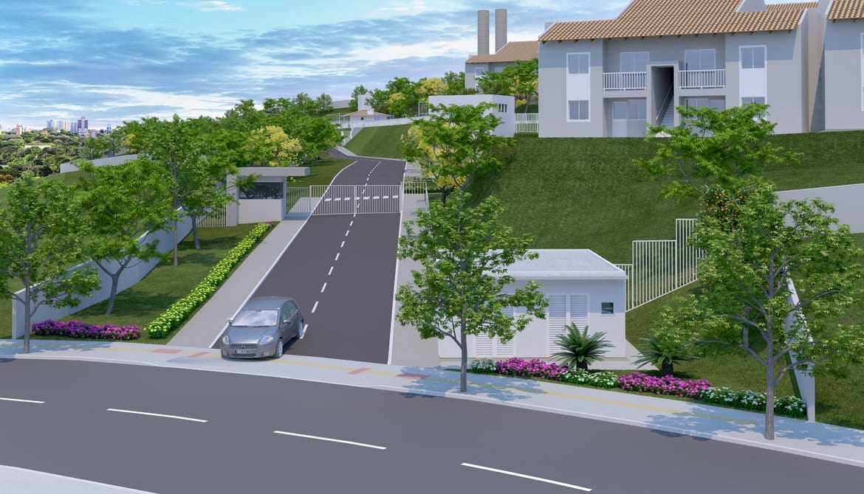 vic-engenharia-villa-bella-nacional-acesso