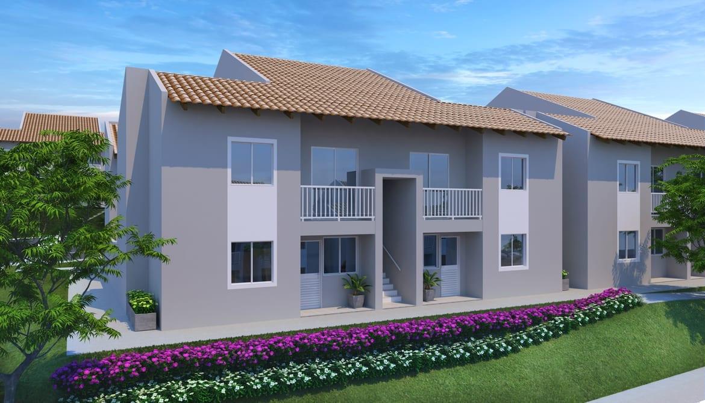 vic-engenharia-villa-bella-nacional-fachada