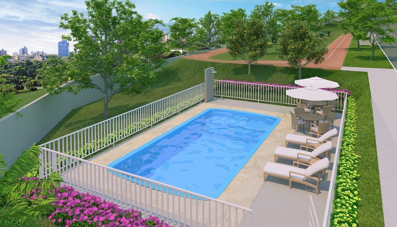 vic-engenharia-villa-bella-nacional-piscina
