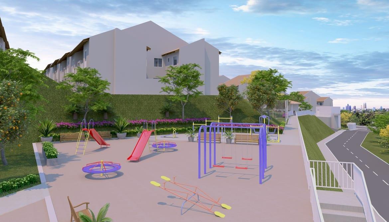 vic-engenharia-villa-bella-nacional-playground