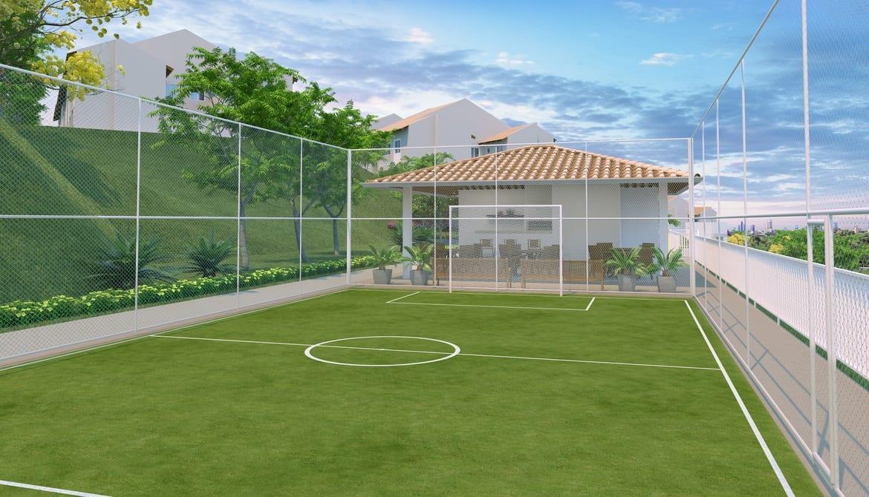vic-engenharia-villa-bella-nacional-quadra