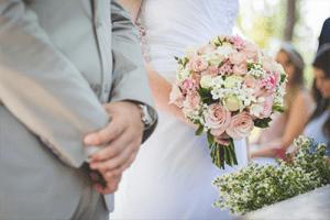 Vai casar? Confira algumas dicas para fazer a sua lista de presentes