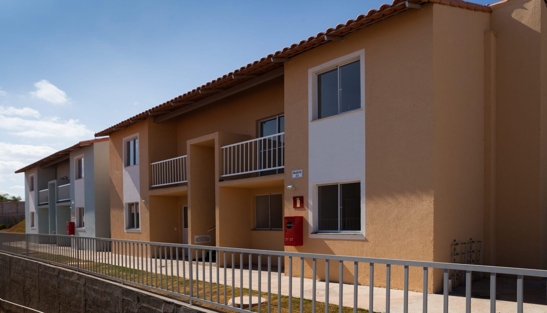Villa Bella Pontal - 2