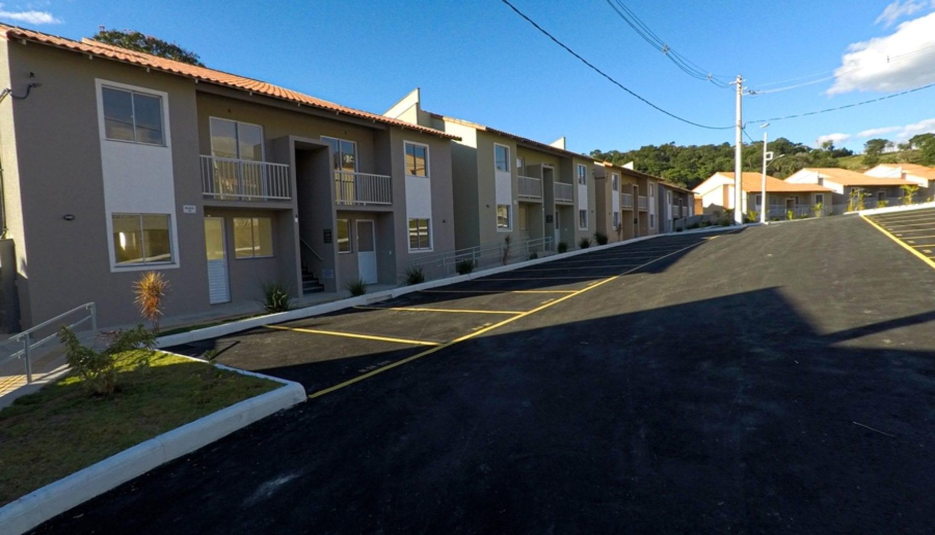 Villa Bella Lyon - DCIM100GOPROGOPR0647.JPG