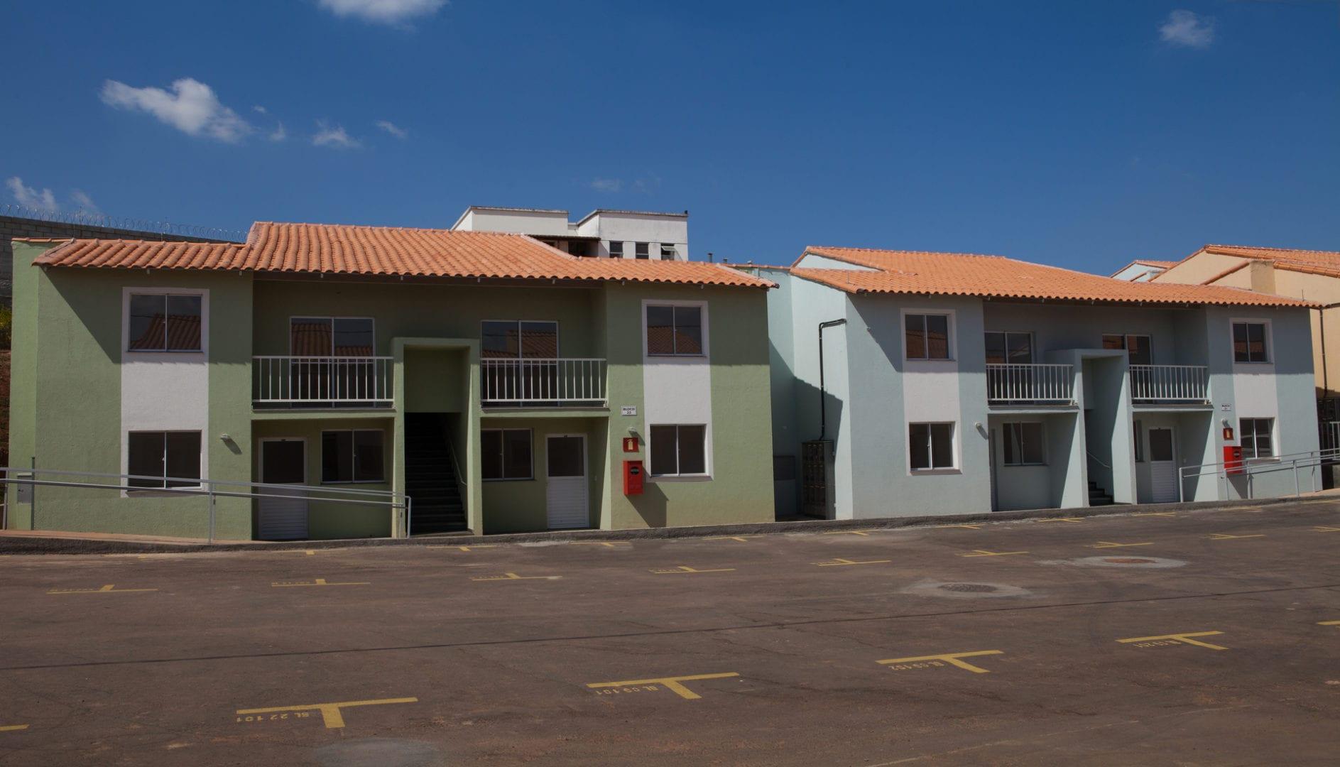 Villa Bella Pontal - 6