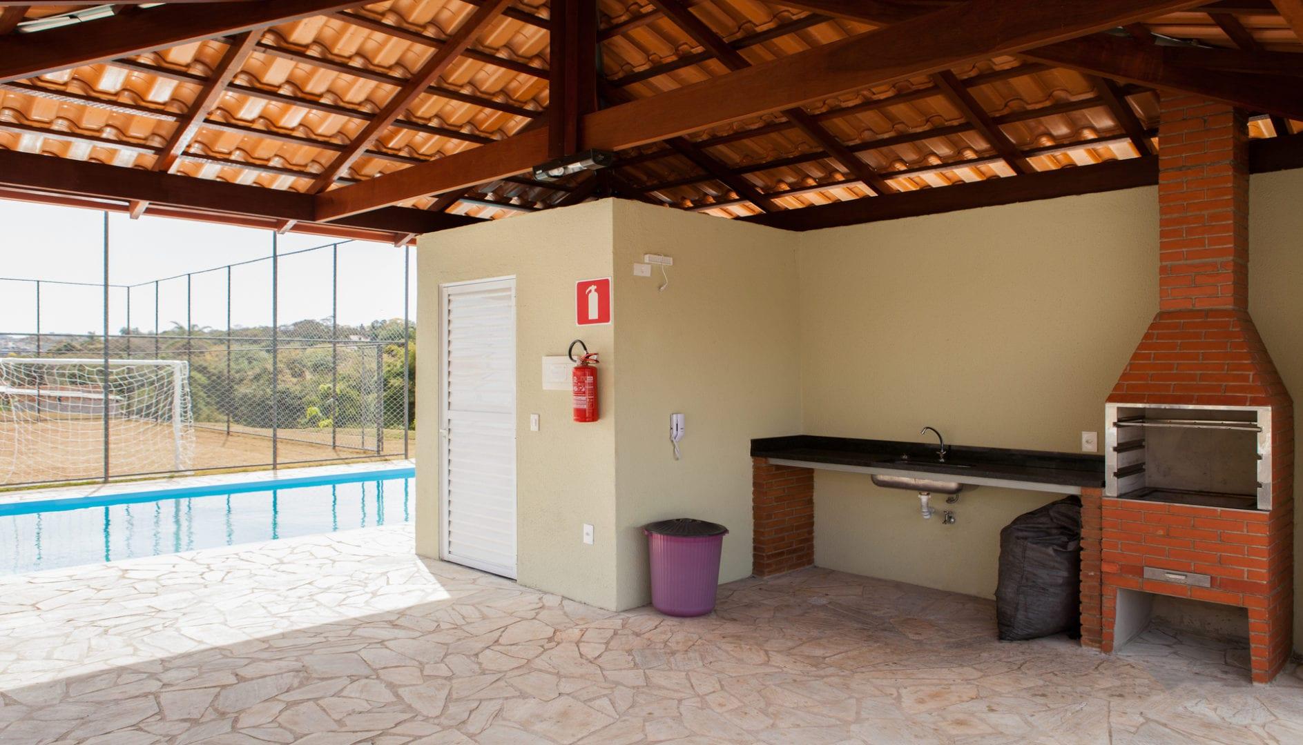 Villa Bella Mônaco - Villa Bella Monaco_300dpi208-Edit