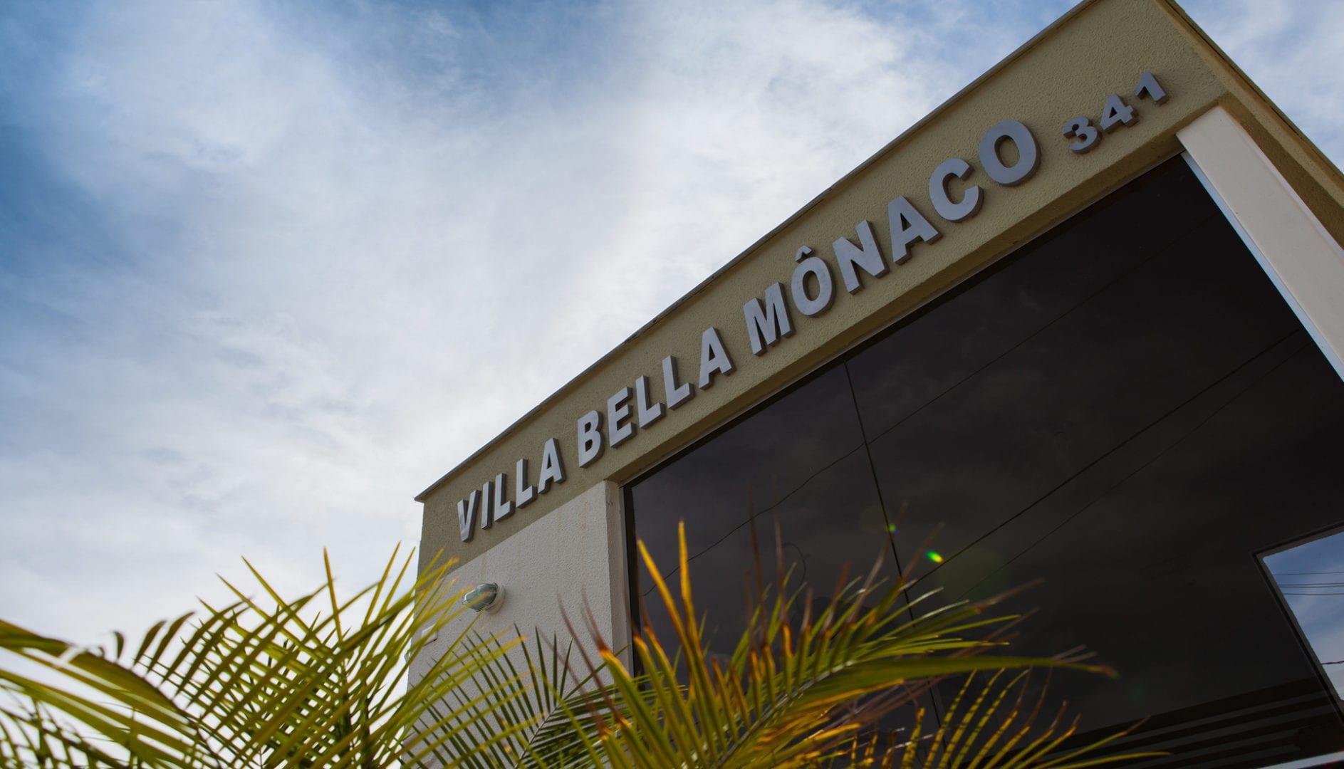 Villa Bella Mônaco - Villa Bella Monaco_300dpi217-Edit