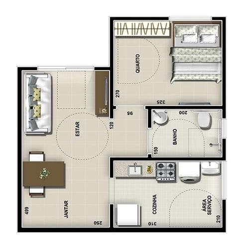 master-tower-topazio-apartamento-terreo-1quarto-2 (1)