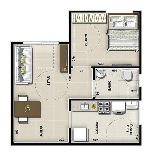 master-tower-topazio-apartamento-terreo-1quarto-2