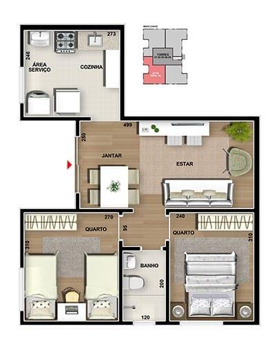 master-tower-topazio-apartamento-terreo-2