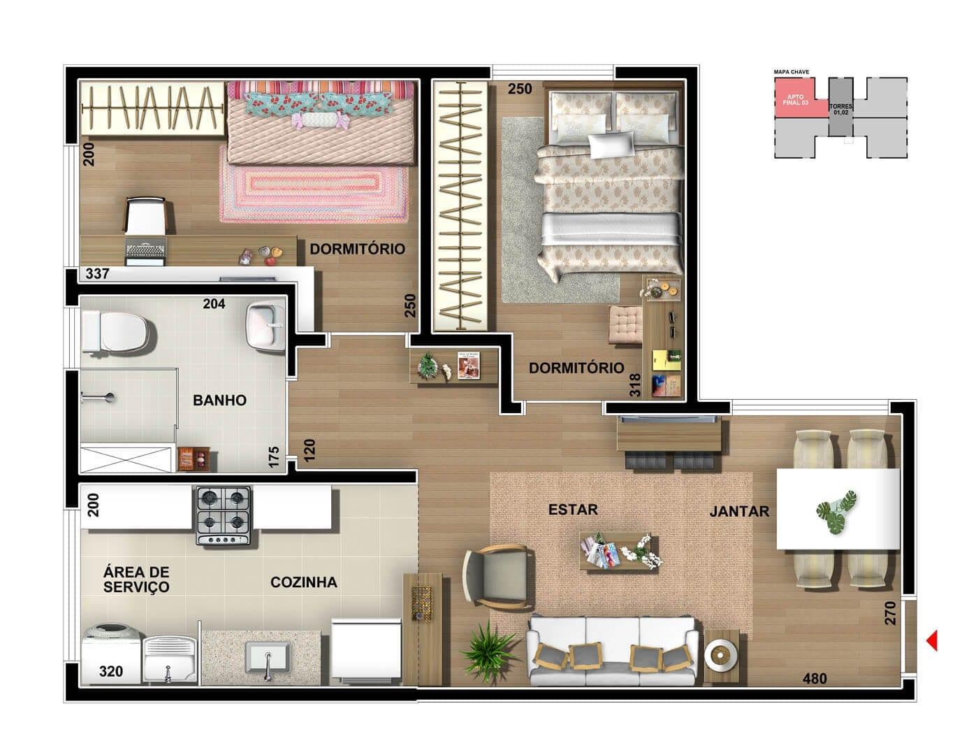 vic-engenharia-master-tower-siena-apartamento-terreo-pne-variacao