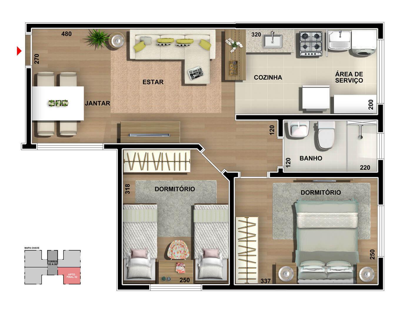 vic-engenharia-master-tower-siena-apartamento-terreo-variacao
