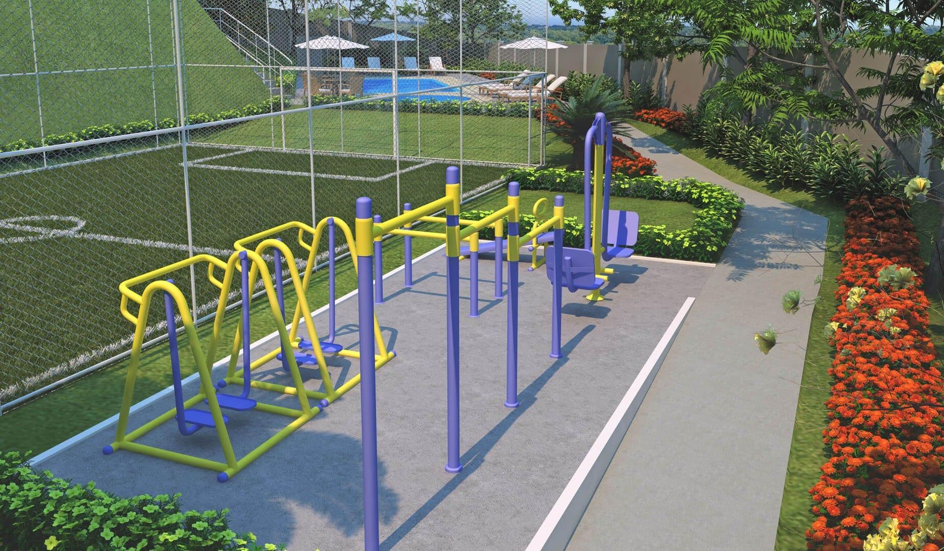 vic-engenharia-master-tower-siena-espaco-fitness