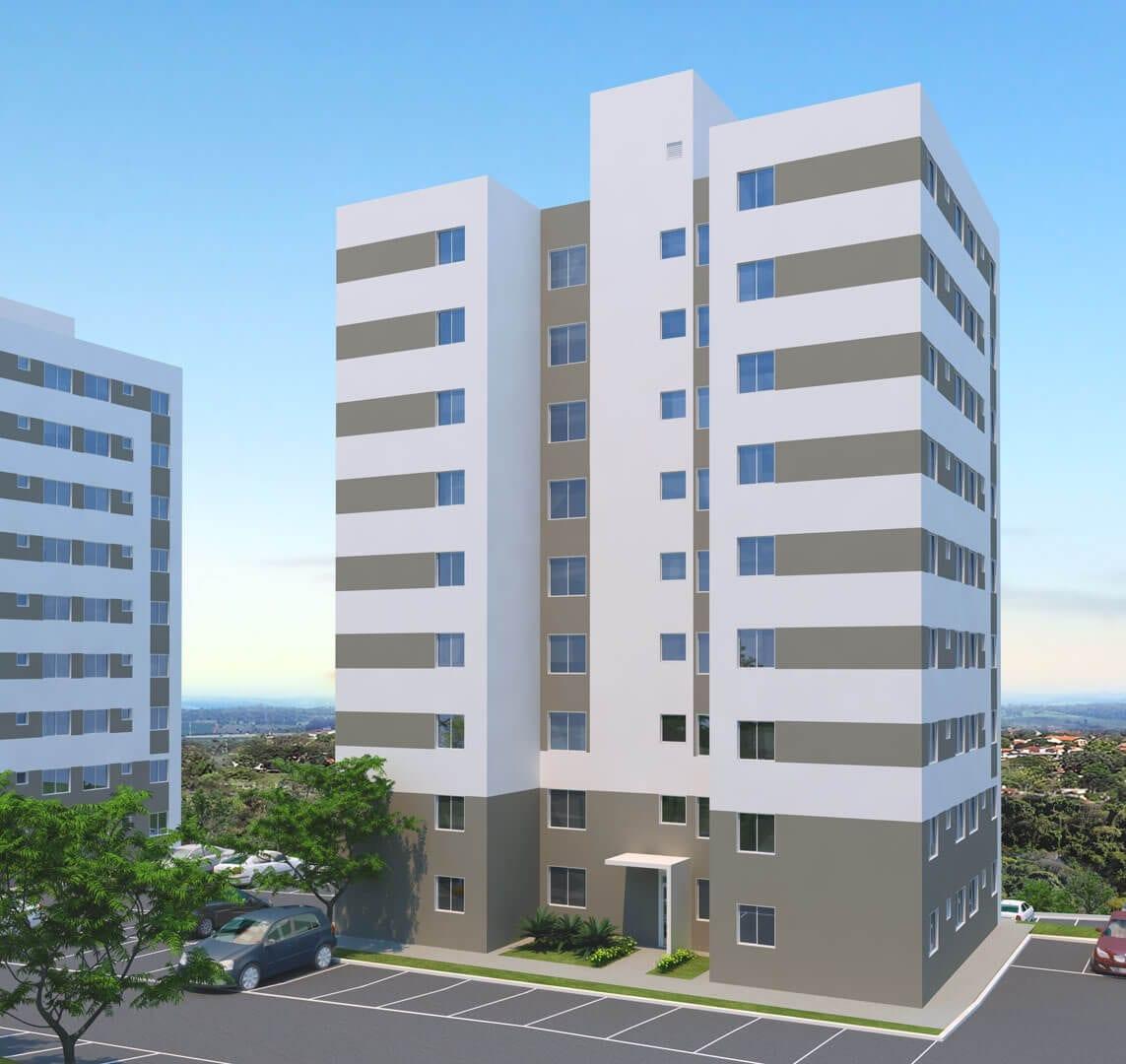 vic-engenharia-master-tower-siena-fachada
