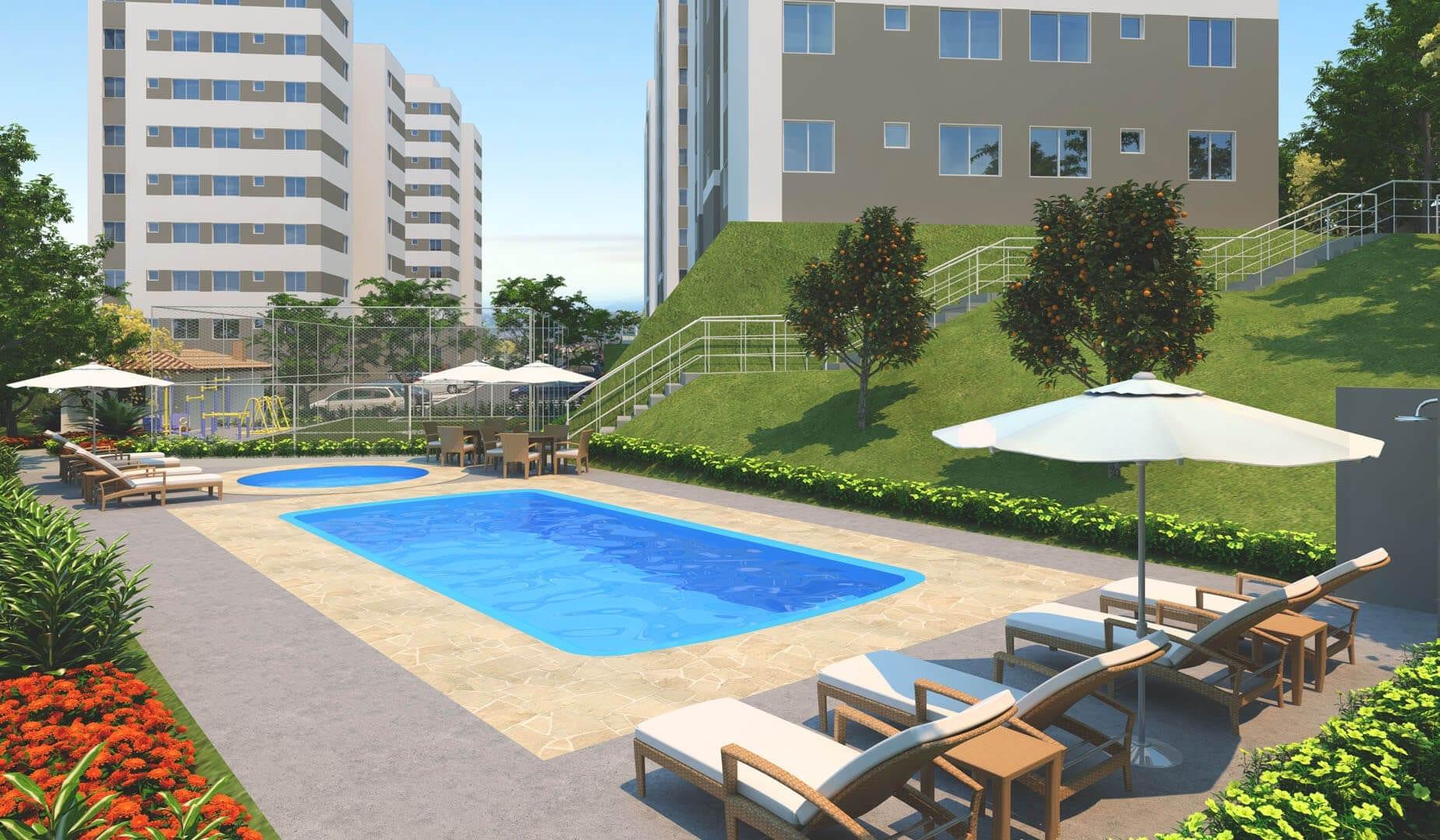vic-engenharia-master-tower-siena-piscina