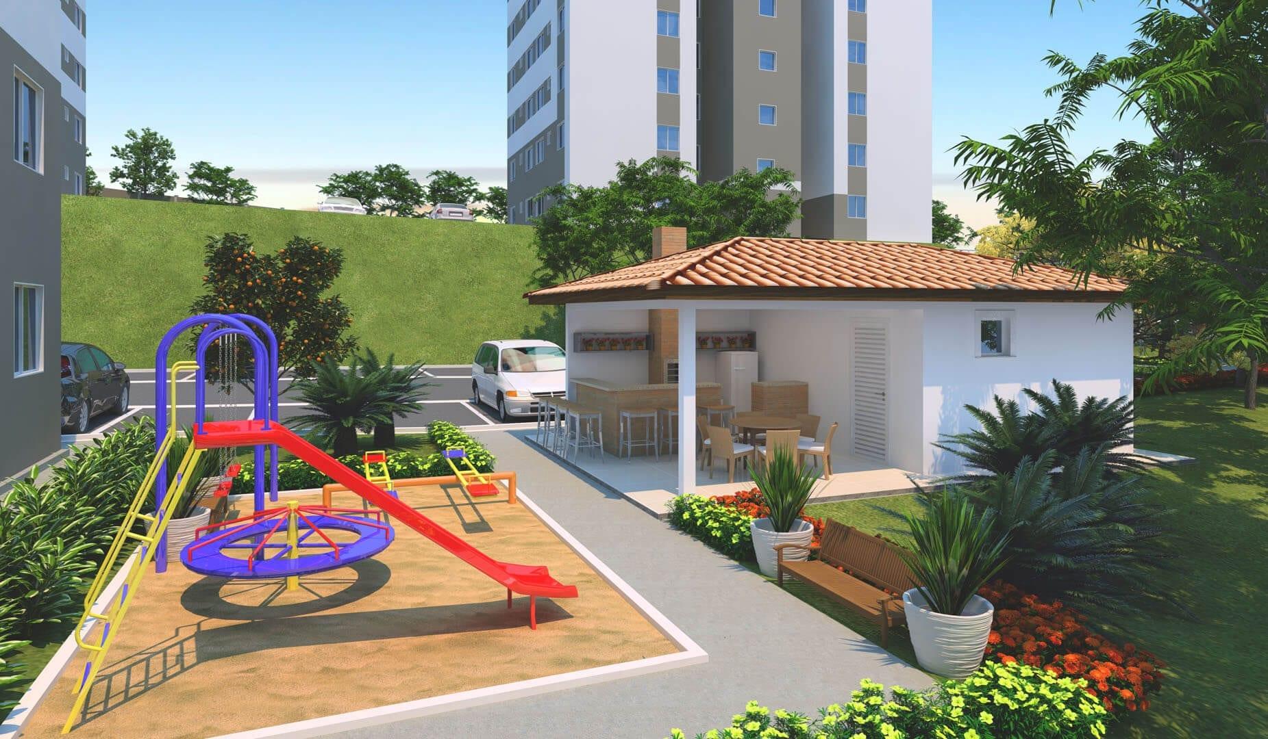 vic-engenharia-master-tower-siena-playground