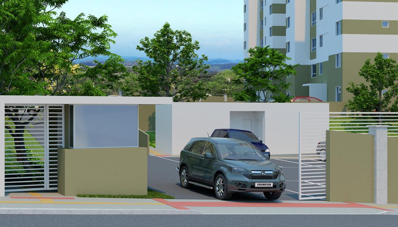 vic-engenharia-master-tower-topazio-acesso