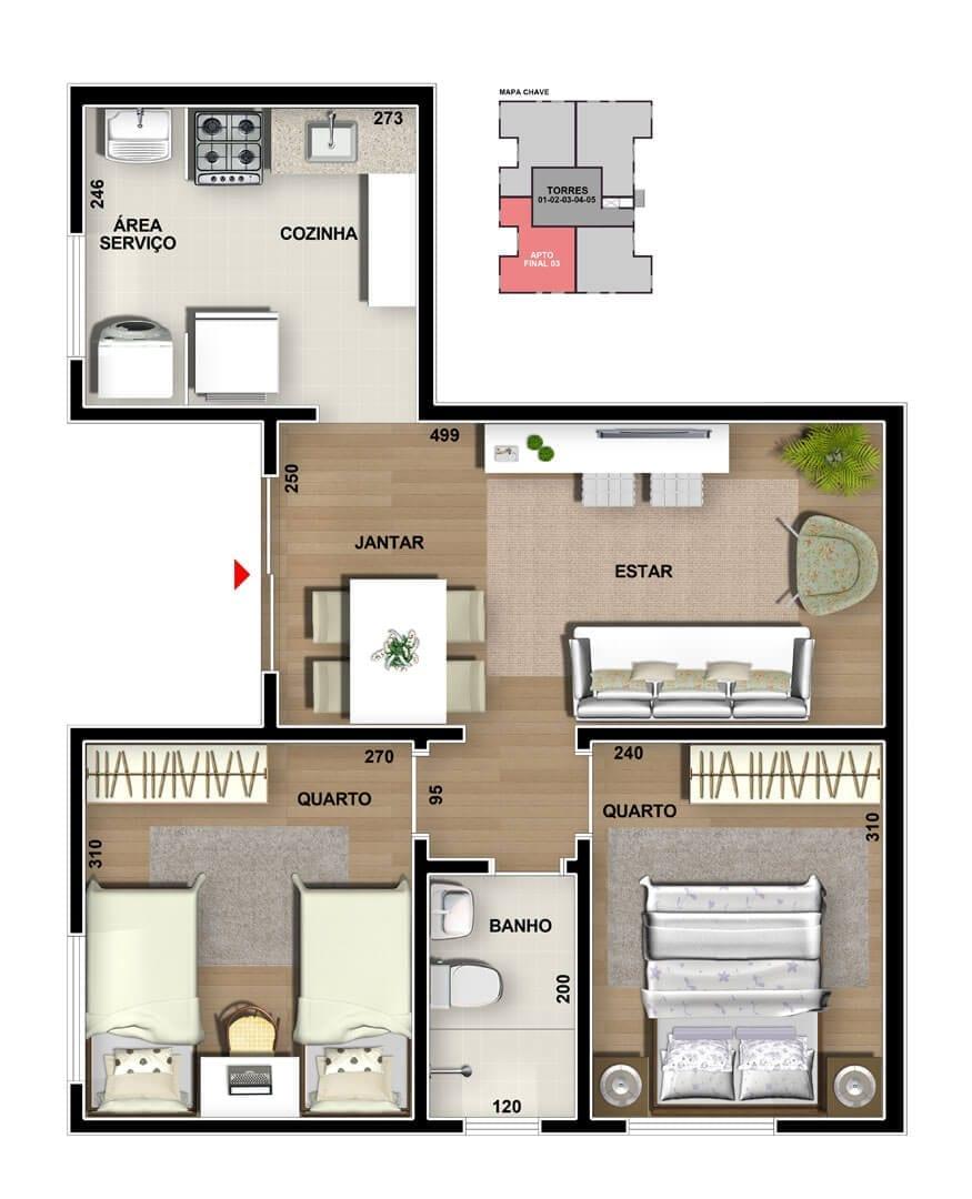 vic-engenharia-master-tower-topazio-apartamento-terreo