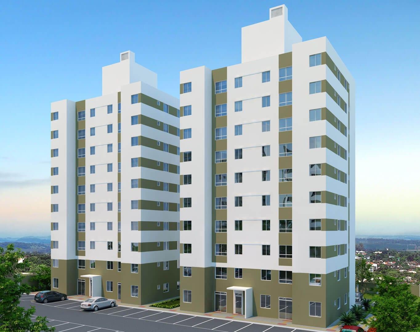 vic-engenharia-master-tower-topazio-fachada