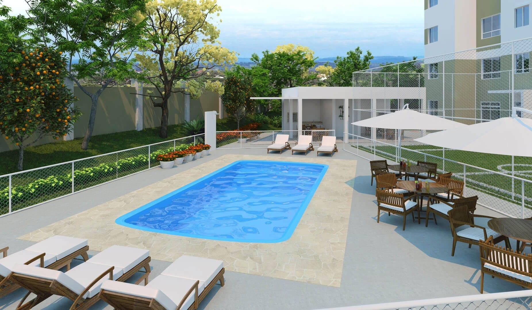 vic-engenharia-master-tower-topazio-piscina