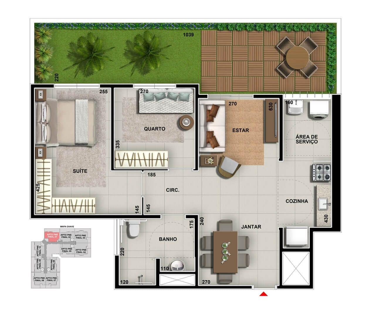 vic-engenharia-solar-do-bosque-apartamento-terreo