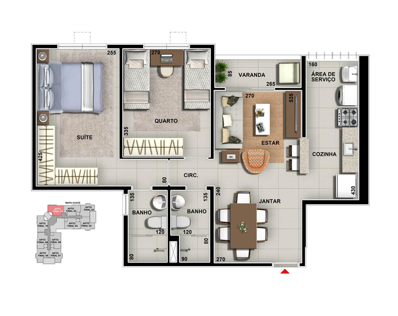 vic-engenharia-solar-do-bosque-apartamento-tipo