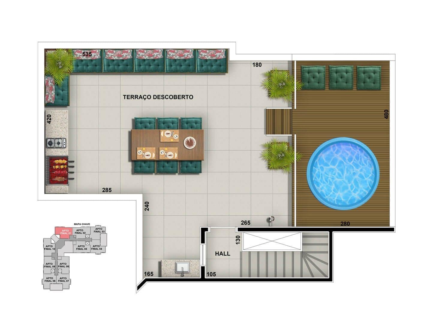 vic-engenharia-solar-do-bosque-apartamento-tipo-cobertura-01