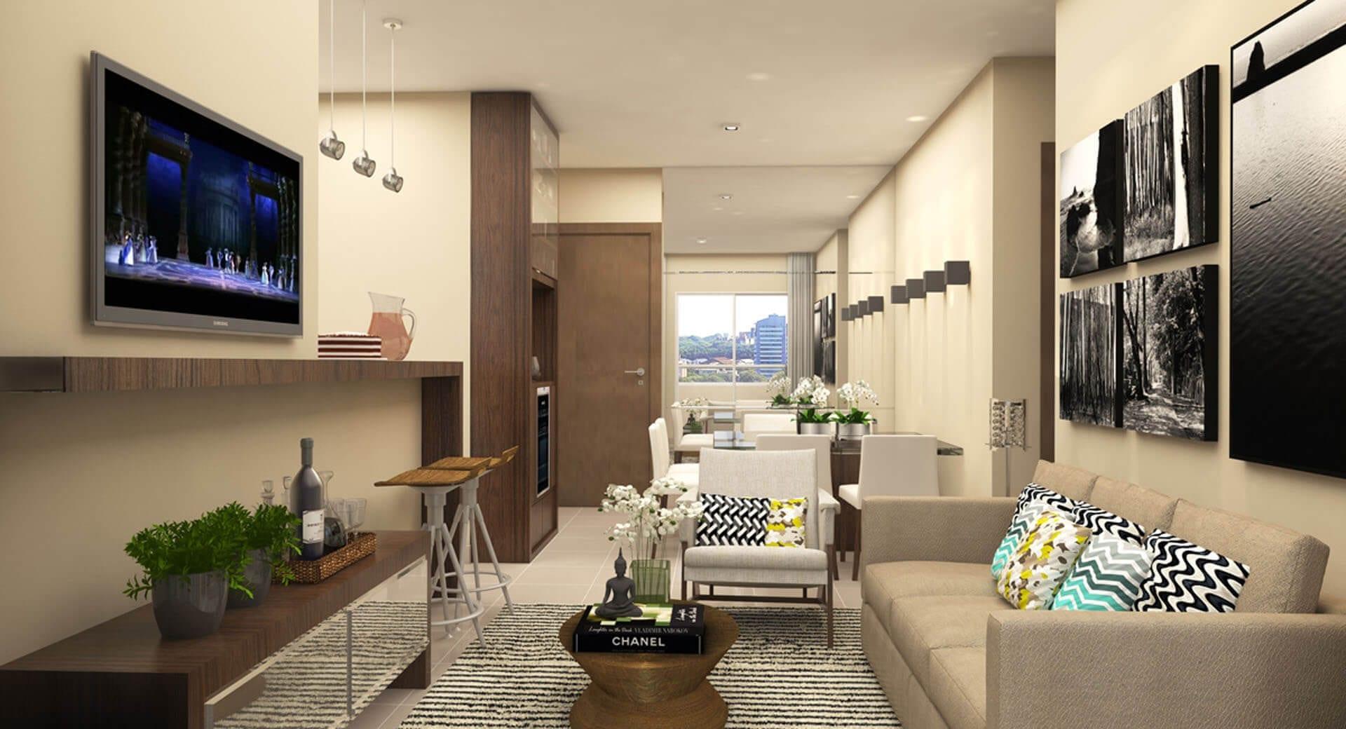 vic-engenharia-solar-do-bosque-apartamento