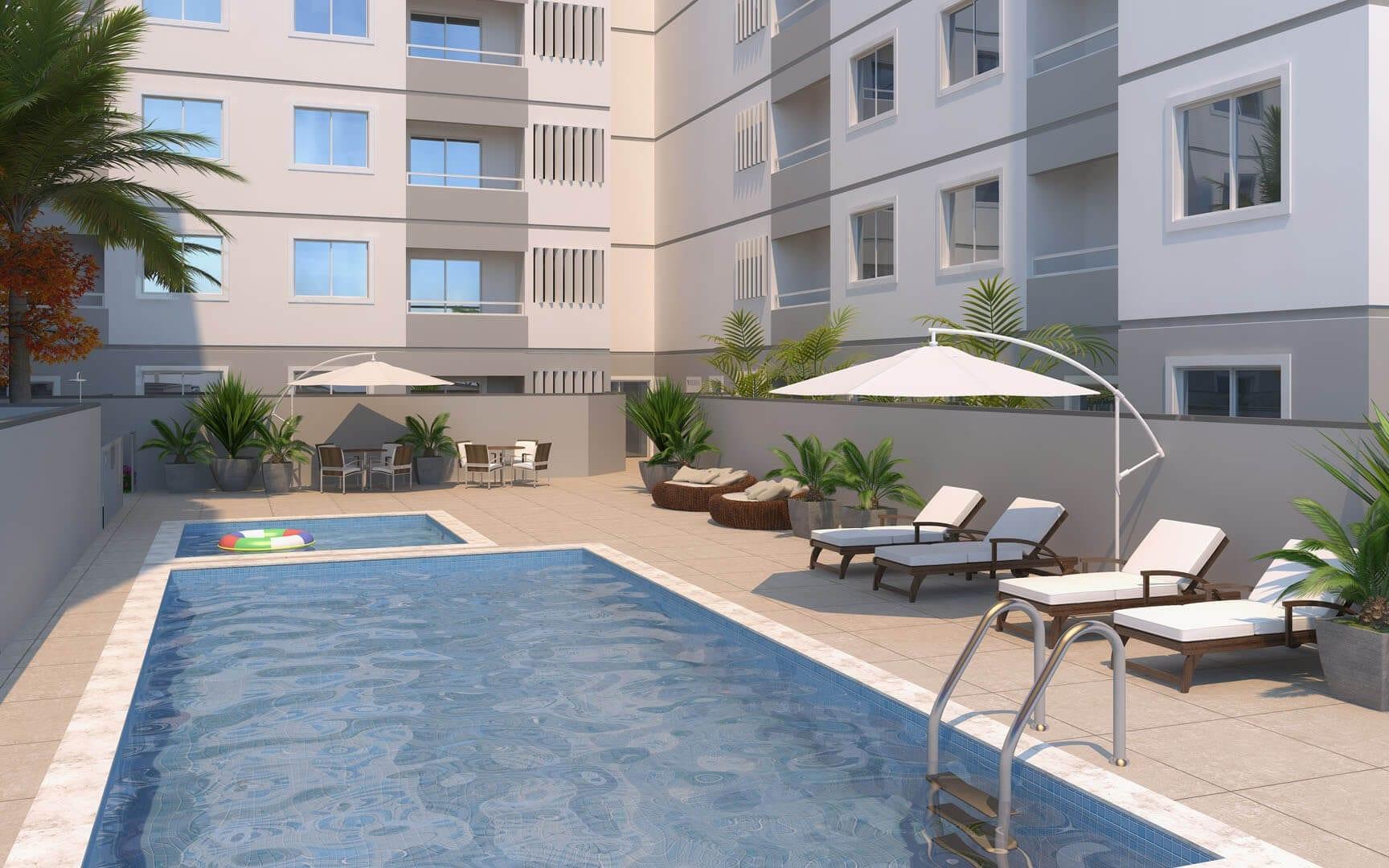 vic-engenharia-solar-do-bosque-piscina