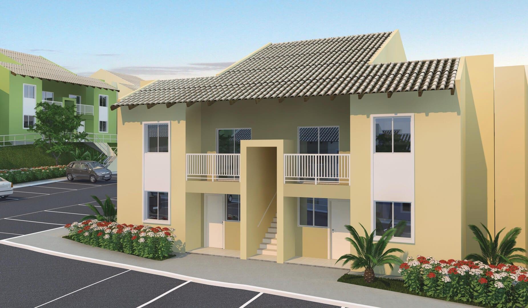 vic-engenharia-villa-bella-lyon-fachada