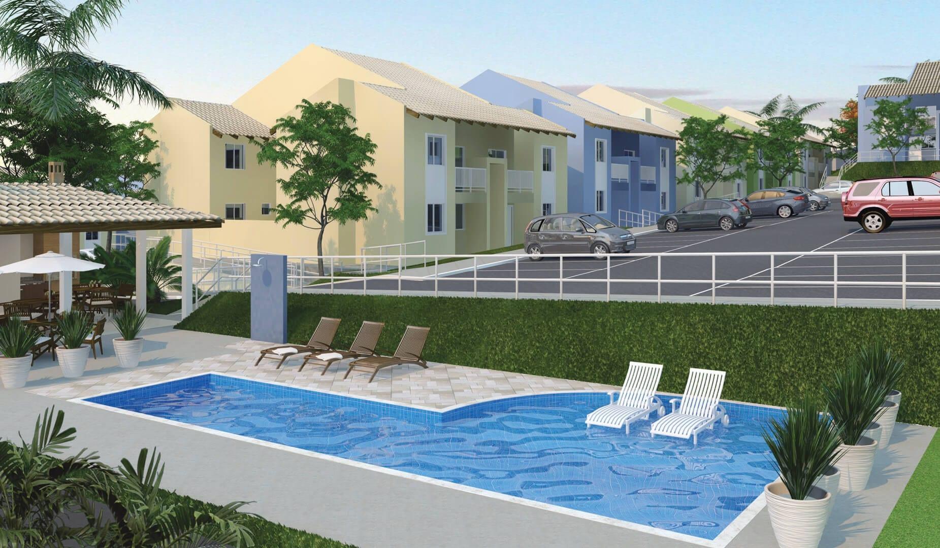 vic-engenharia-villa-bella-lyon-piscina