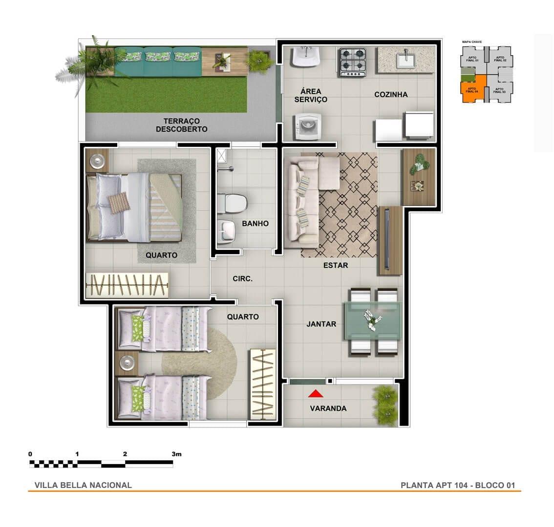 vic-engenharia-villa-bella-nacional-apartamento-area-privativa