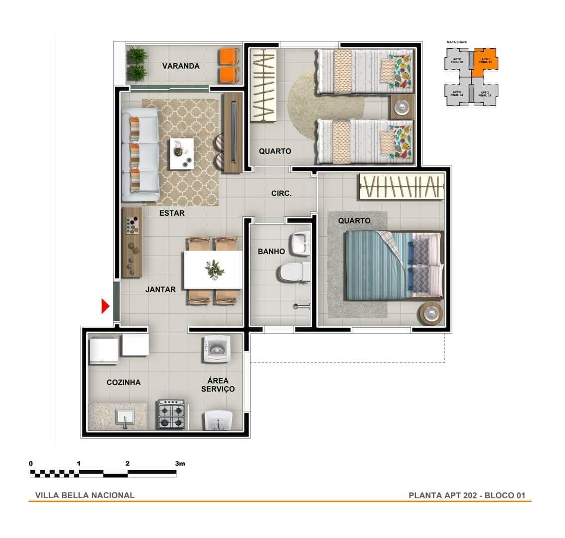 vic-engenharia-villa-bella-nacional-apartamento-tipo