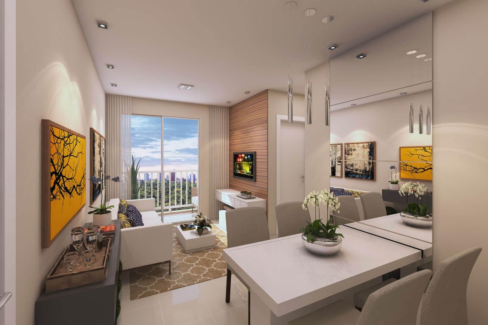 vic-engenharia-villa-bella-nacional-apartamento