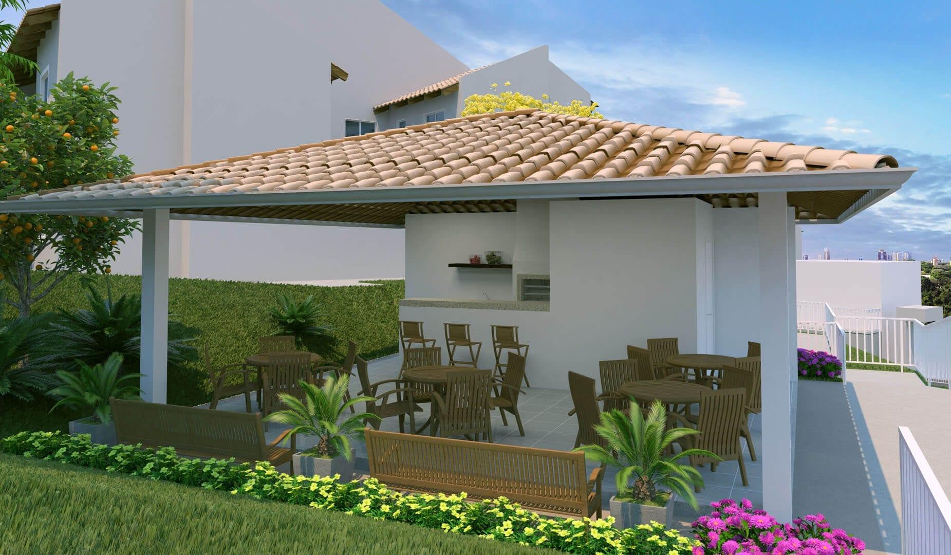 vic-engenharia-villa-bella-nacional-espaco-gourmet