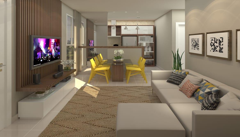vic-engenharia-ville-park-rubi-apartamento