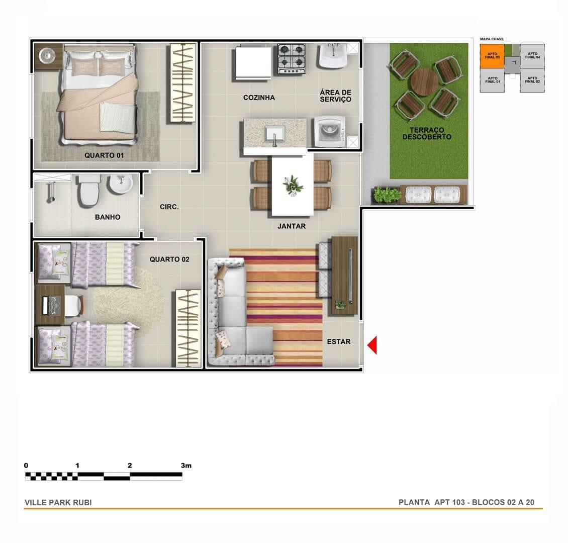 vic-engenharia-ville-park-rubi-apartamento-terreo-01