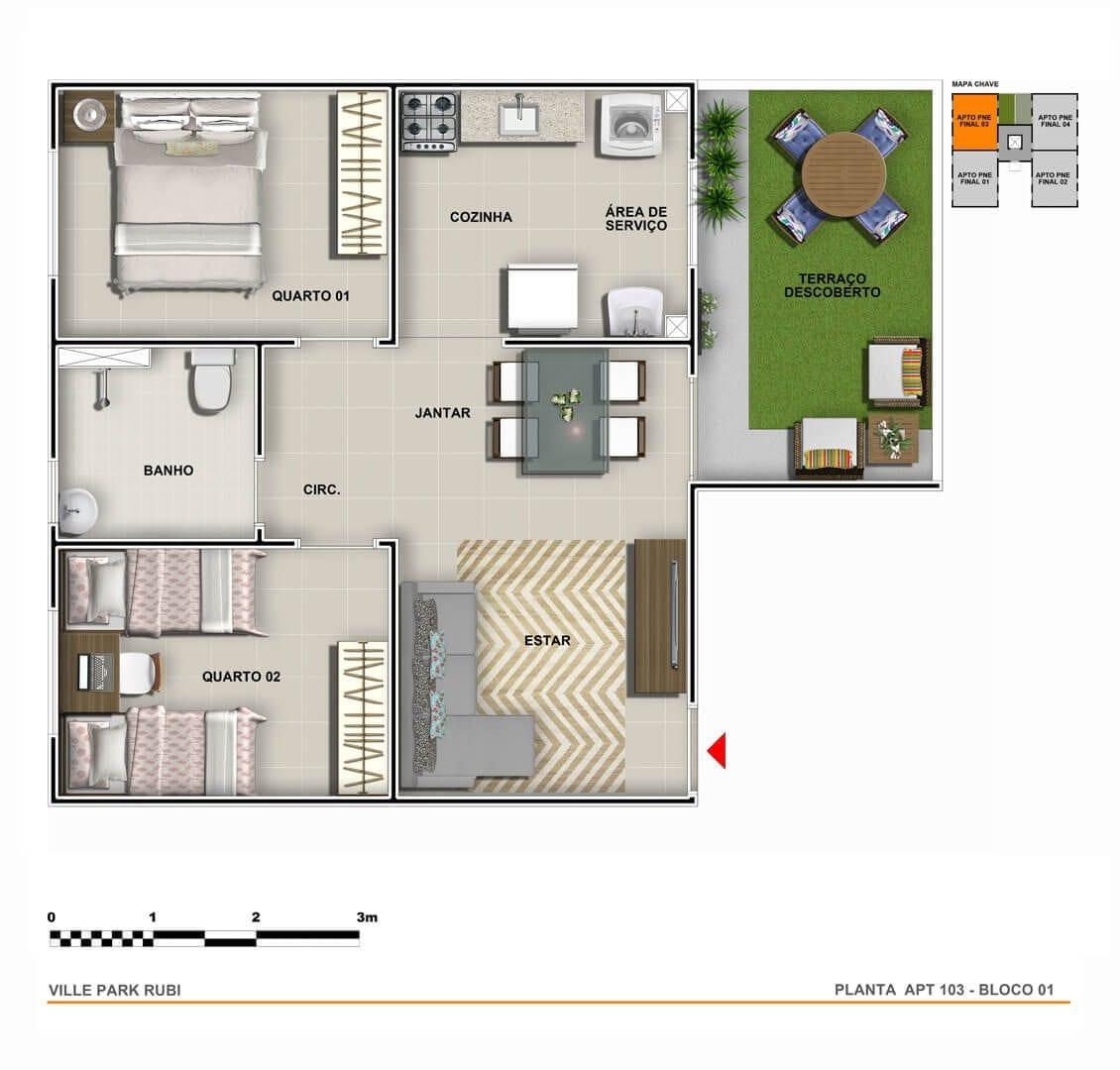 vic-engenharia-ville-park-rubi-apartamento-terreo-02