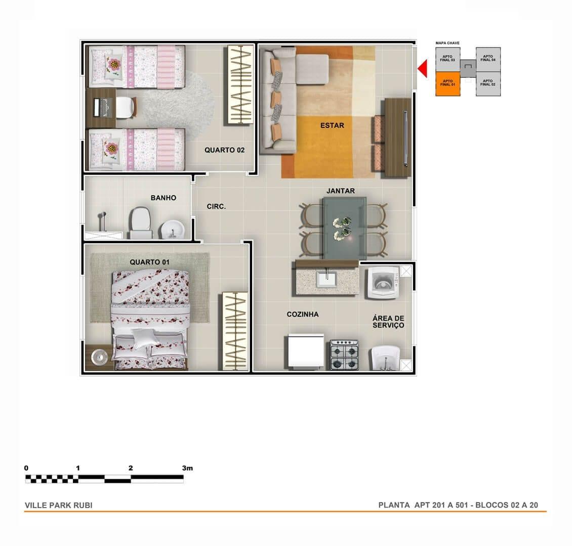vic-engenharia-ville-park-rubi-apartamento-tipo-01