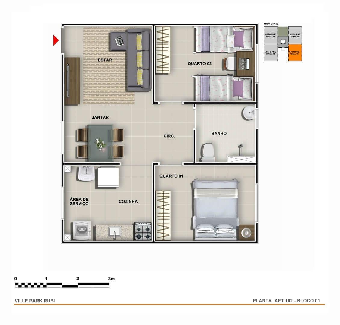 vic-engenharia-ville-park-rubi-apartamento-tipo-02