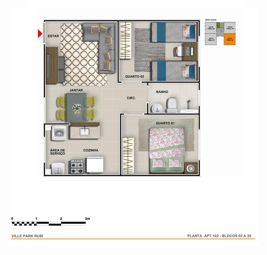 vic-engenharia-ville-park-rubi-apartamento-tipo-03