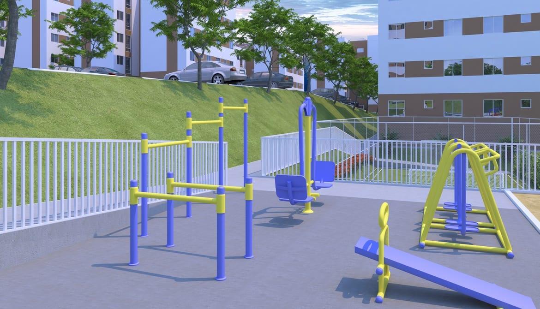 vic-engenharia-ville-park-rubi-espaco-fitness