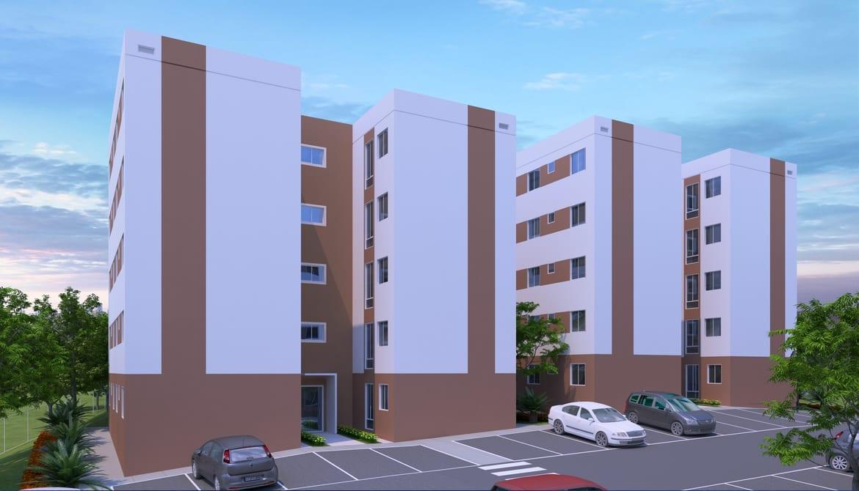 vic-engenharia-ville-park-rubi-fachada