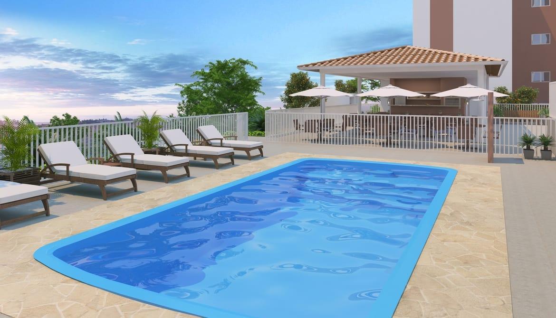 vic-engenharia-ville-park-rubi-piscina